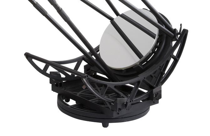 "Телескоп Sky-Watcher Dob 18"" (458/1900) Truss Tube"