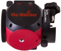 Монтировка Sky-Watcher Star Adventurer Mini, красная